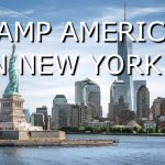camp america in new york
